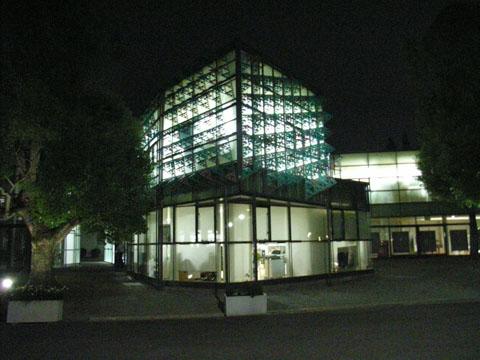 大阪 市立 大学 首席